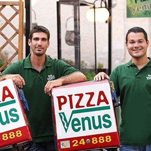 pizza-venus-aigina-estiatorio-delivery-02